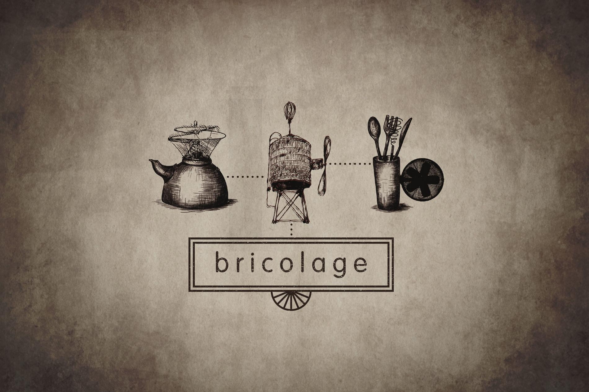 Single Image